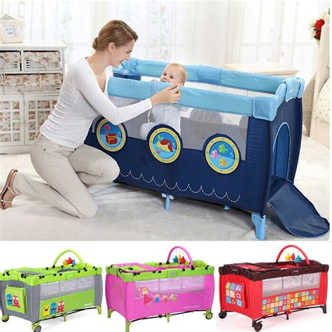 Buy Buy Baby Portable Crib by 17 Best Ideas About Portable Baby Bed On Co