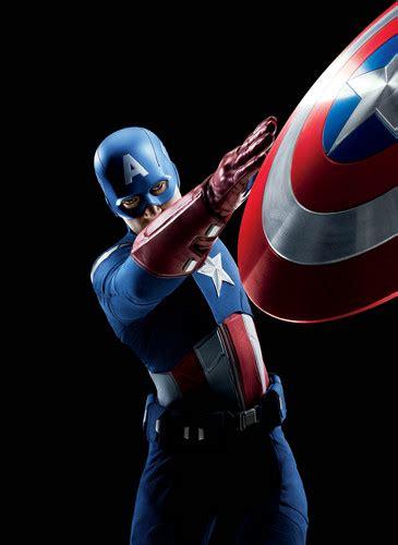 captain america steve rogers wallpaper the avengers images captain america steve rogers hd
