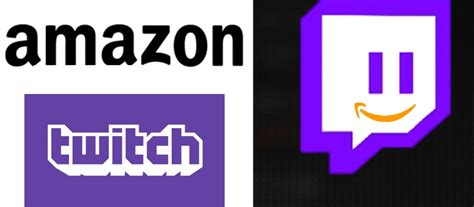 amazon twitch twitch officially purchased by amazon bentobyte