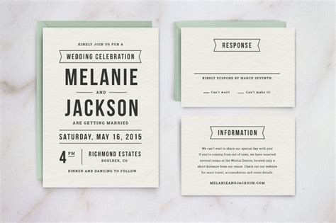 wedding invite word template wedding invitation template suite invitation templates