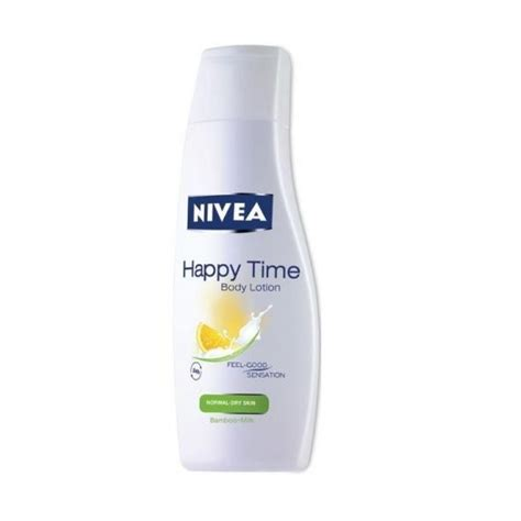 7 Of My Favorite Lotions by Entirely From 10 Best Lotions Available In India
