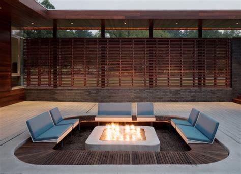 beautiful outdoor fire pit ideas