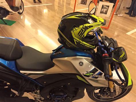 Oto Trend Modifikasi Motor by Kumpulan Modifikasi Motor Yamaha Xabre Terbaru Dunia Motor