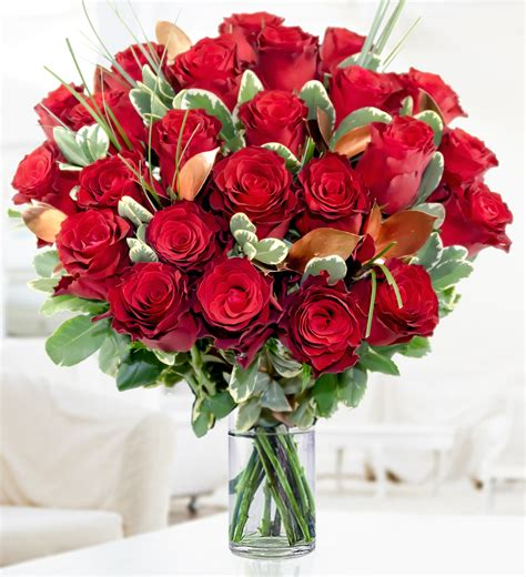 S Day Flowers by S Day Flowers For Your Flower