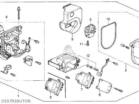bathroom vent fans with heater wiring diagram all about