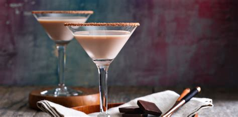 chocolate martini recipes chocolate martini recipe thebacklabel