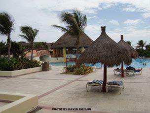Gran Bahia Principe Tulum Hacienda Section by Family Travel Specialists Gran Bahia Principe Tulum
