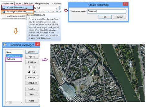 tutorial georeferencing arcgis tutorial arcgis 10 1 how to georeference layer using