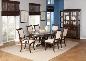 Rooms To Go Dining Tables dining rooms includes table and 4 chairs 5 piece dining room 569