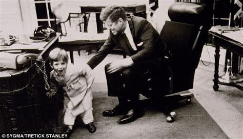 jfk s son jackie kennedy tapes indira gandhi s a prune and charles