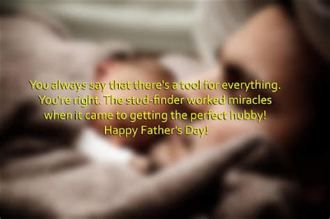 happy fathers day quotes to husband happy fathers day wishes messages quotes from to