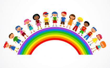 rainbow children the art 1616558334 the rainbow children s network the extraordinary healing arts academy