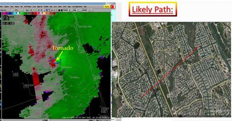 palm coast b section palm coast tornado b section residents awake to wreckage