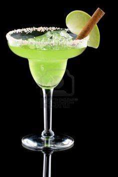 1000 images about green wedding signature drinks