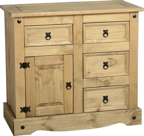 8 Best images about Corona Pine Furniture on Pinterest