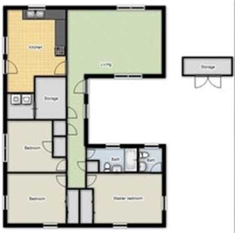 ft riley housing ft riley on post military housing rentals fort riley ks apartments com
