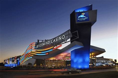 riverwind casino buffet 129 best images about real casinos around the world on