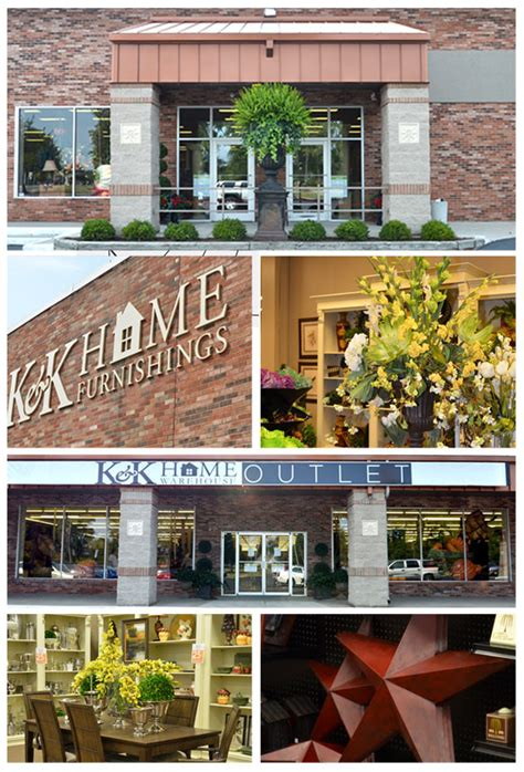 locations kk interiors home furnishings