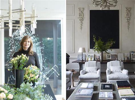 hgtv interior designers style sheet