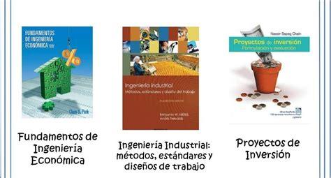 libreria di libro in libro libros el mejor de ingenieria industrial dise 241 o pack