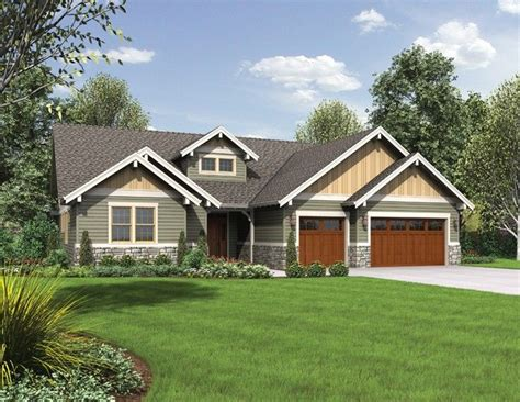 eplans craftsman house plan eplans craftsman house plan curb appeal is just the