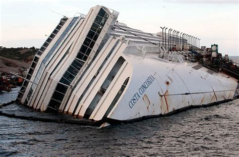 boat crash get down for what the 8 worst cruise ship disasters civic us news