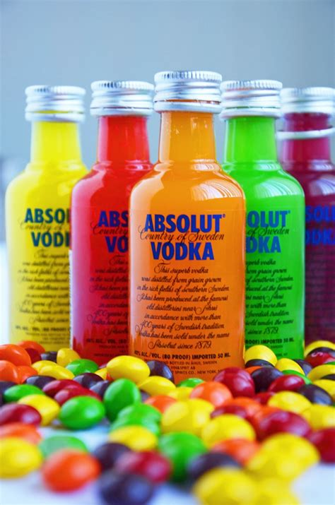 colorful alcoholic drinks colorful alcoholic drinks 32 photos bcx magazine
