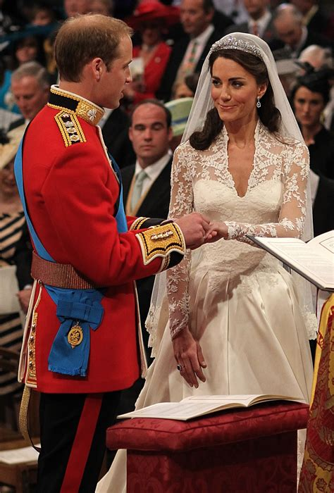 prince william and kate roberto bruce royal wedding prince william and kate