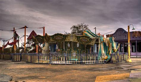 theme park united states 10 captivating abandoned amusement parks in the united states