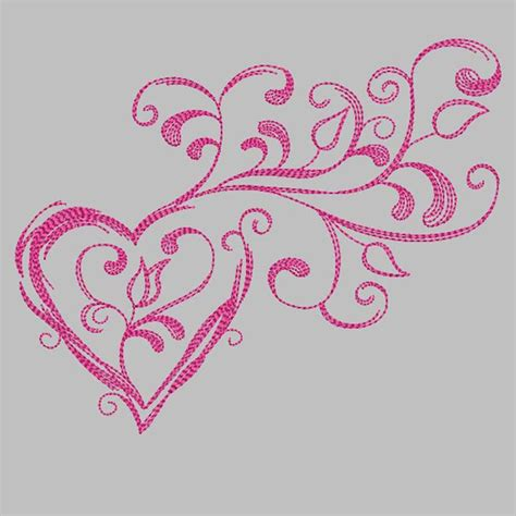 doodlebug embroidery embroidery file doodle 1318 embroidery design