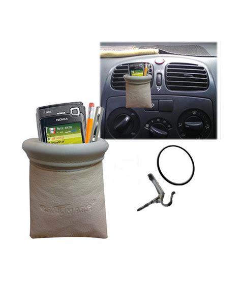 Special Holder Ac Mobil speedwav car pouch mobile phone holder mount for car ac