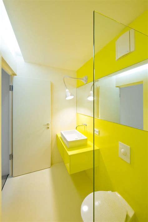 Fensterlaibung Farblich Absetzen by Die Besten 17 Bilder Zu Wandfarbe Gelb Yellow Auf