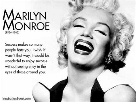 whore in the bedroom quote quotes by marilyn penland like success