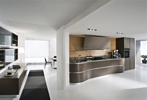 kitchen art design kitchen decor designs kitchen decor design ideas