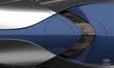 bugatti boat bugatti veyron speedboat concept 5 pics i like to