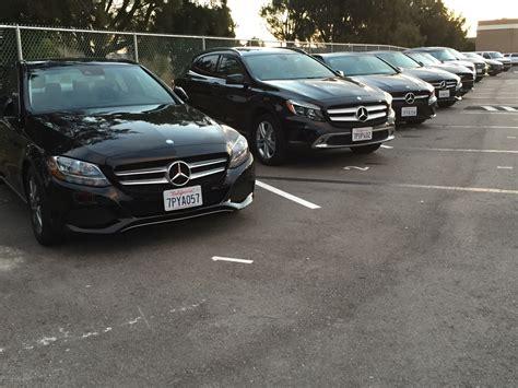 sixt rent  car south san francisco california ca