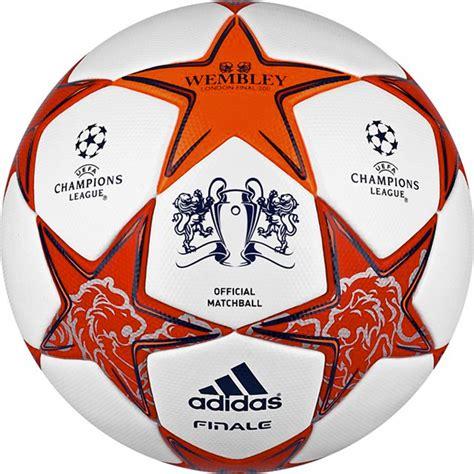 final da chions 20102011 promo 231 227 o quer ganhar a bola da final da uefa chions