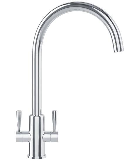 kitchen sink with taps franke ascona kitchen sink mixer tap chrome more finish