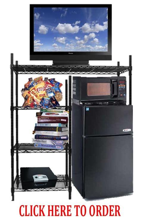 mircro fridge shelving storage wonder if shelving from