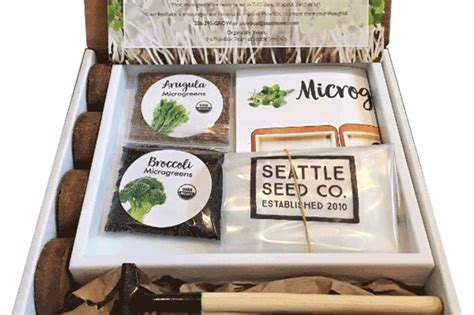 Gardening Subscription Box by 10 Best Gardening Subscription Boxes For Gardeners