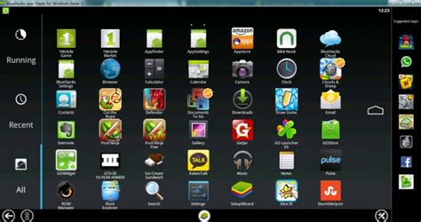 run android apps on iphone how to run android and iphone apps on your pc