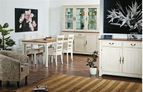 tavolo provenzale bianco tavolo provenzale allungabile mobili provenzali shabby chic