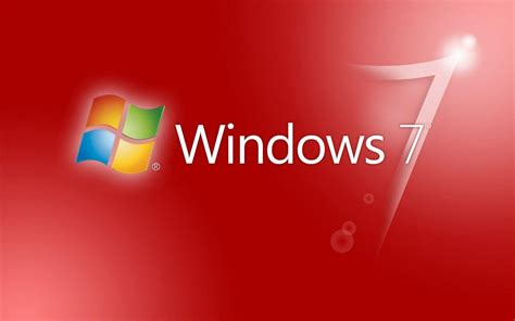 pc themes download for windows 7 ultimate windows 7 free desktop backgrounds wallpaper cave