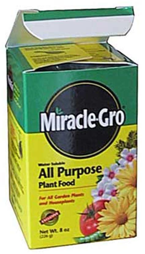 best flower food liquid fertilizer how to feed plants grow better