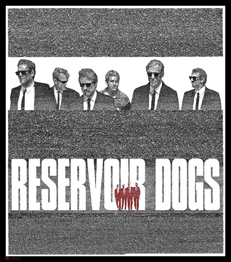 reservoir dogs script reservoir dogs totally tarantino reservoir dogs and dogs