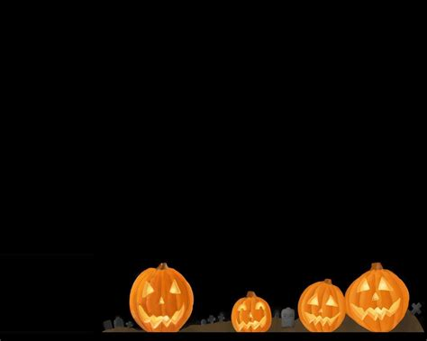 free halloween powerpoint background download powerpoint halloween backgrounds wallpapers wallpaper cave