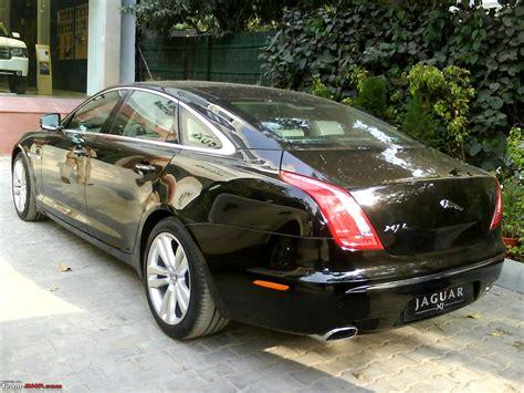 jaguar j type 2015 100 jaguar j type 2015 possible jaguar e pace test