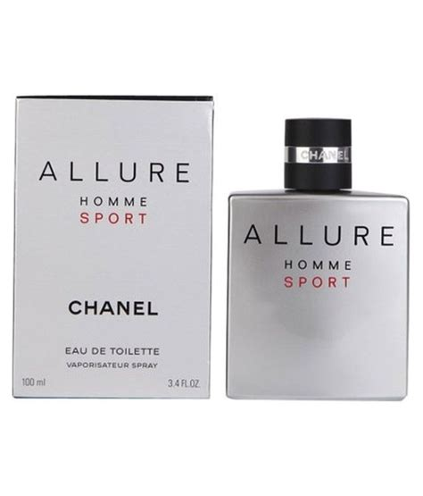 Chanel Sport For 100ml Edt Ori Non Box chanel homme sport edt 100 ml snapdeal price deals at snapdeal chanel homme