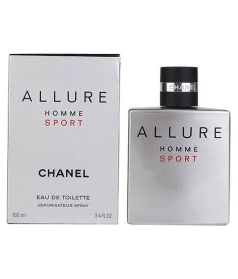 Chanel Homme Sport Edt 150 Ml chanel homme sport edt 100 ml snapdeal price deals at snapdeal chanel homme