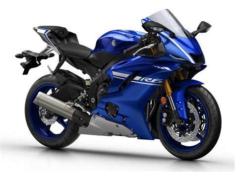valor del seguro de moto cilindraje 125 2016 listado de precios de motos yamaha 2017 promociones y